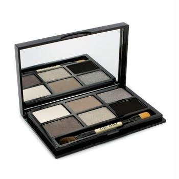 Bobbi Brown Soho Chic Eye Palette 0.31oz, 9g