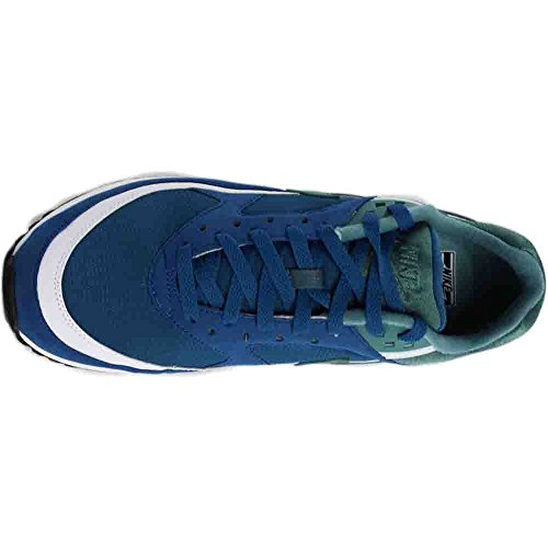 Blue BW Max Air Nike Mens Shoes Running OG qwASxfCH