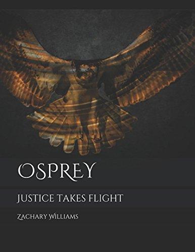 Osprey: fairness takes flight