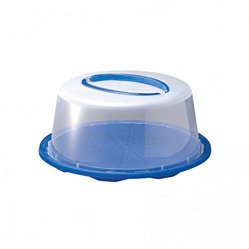 Kuchenbehälter rund Vorgänger (041426 / 231715)