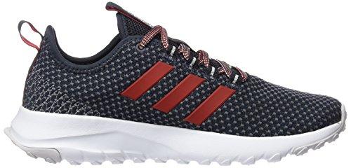 De Superflex Four Adidas F17 Carbon core Chaussures S17 Homme Gris S18 Red Cf grey Gymnastique carbon Tr F17 6I5qSRw5