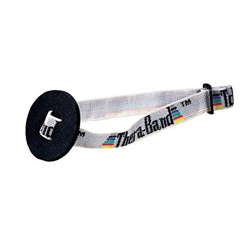 Thera-Band Door Anchor For Exercise Bands And Tubing