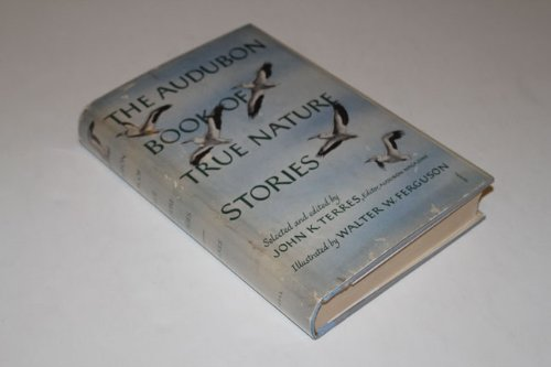 an overview of the book true stories from nature The shack, by william paul keep the ideas presented in the book true to characterizations that move the story forward at its core the book is one long bible.