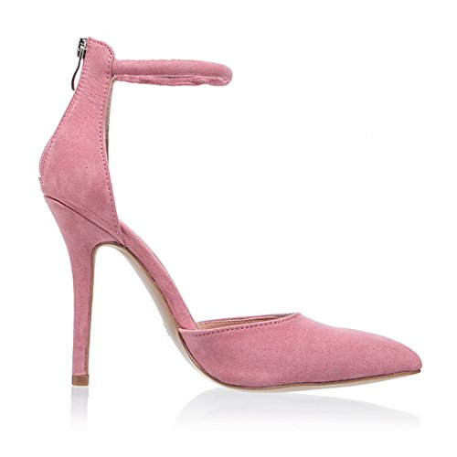 200 dollar dress shoes - 1