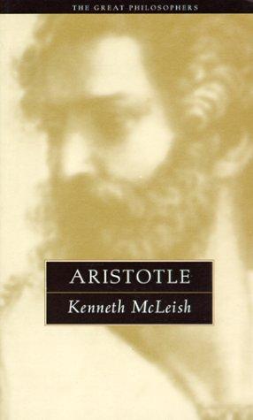 Aristotle: Aristotle's Poetics