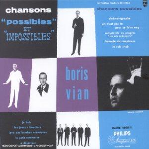 Chanson française-Playlist - Page 3 419CC2JGDFL