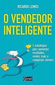 O vendedor inteligente