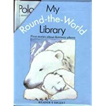 My Round the World Library