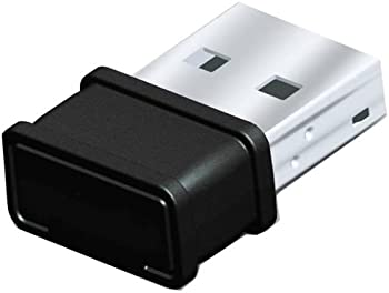 Tenda Wireless N150 Pico USB Wi-Fi Adapter