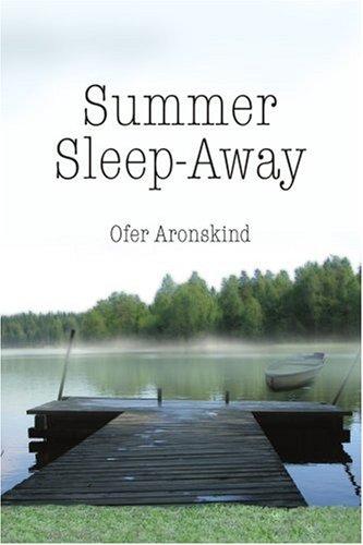 Summer Sleep-Away