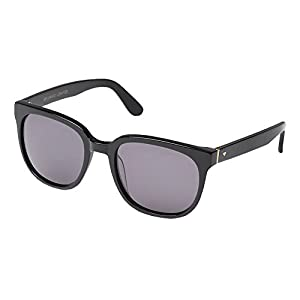 Diamond Supply Co. Men's Tom Sunglasses Black