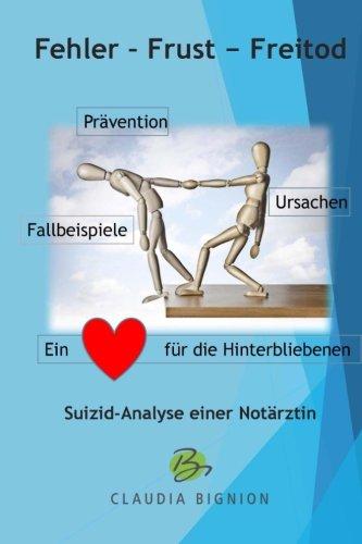 fehler-frust-freitod-analyse-einer-notrztin