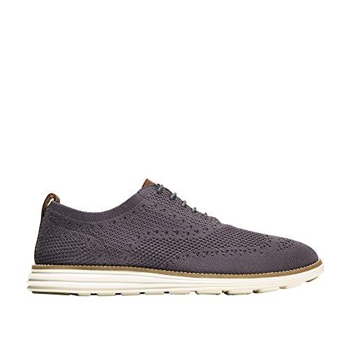 Cole Haan Original Grand Sneaker product image