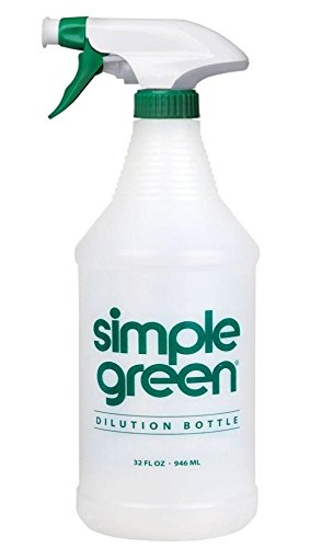 Simple Green All-Purpose Cleaner 32 Oz