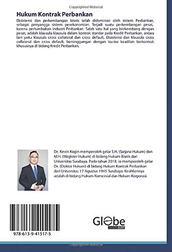 Agustus 2018 | Directory Di Libri Online