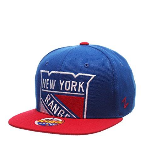 New York Rangers YOUTH