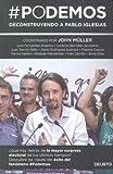 img - for #Podemos book / textbook / text book