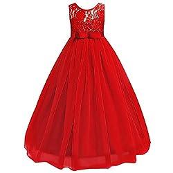 Floor Length Princess Long A Line Bridesmaid Dress