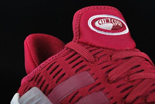 Vari Scarpe Rubmis Colori Rubmis 17 Climacool Ftwbla Sportive adidas 02 Uomo wAqgY61x