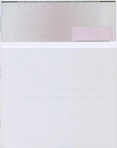 Blank check paper office max