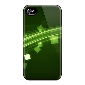 Fashion Design Hard Case Cover/ QUvRQUa1202ZAcXE Protector For Iphone 4/4s