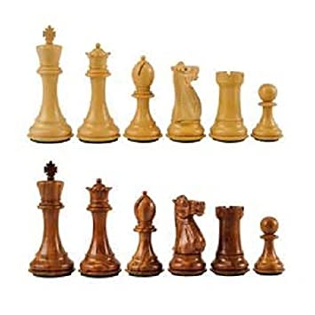 Forever Online Shopping Solid Wooden Chess Coins