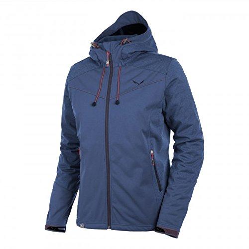 Salewa Fanes Sw W Jkt - Jacke für Damen, Farbe