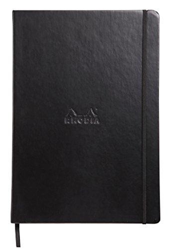 rhodia-black-webnotebook-55-inch-x-83-inch-dot-grid
