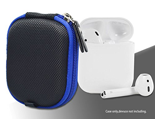 Protection Powerbeats3 Sennheiser Skullcandy TaoTronics product image