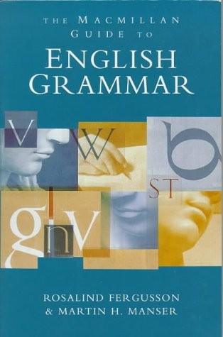 Download the macmillan guide to english grammar book pdf audio id download the macmillan guide to english grammar book pdf audio idtmnr23c fandeluxe Gallery