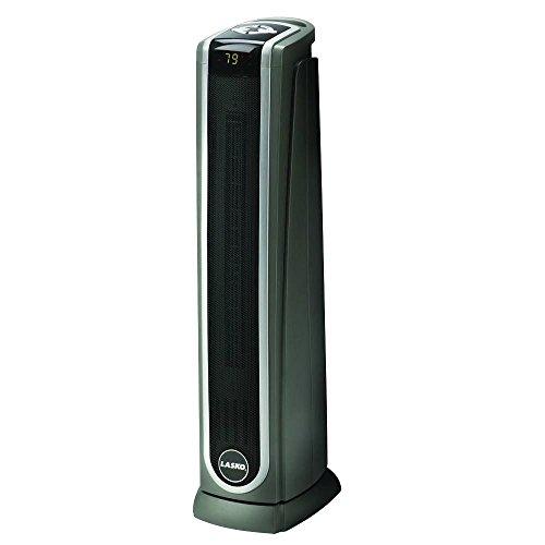 lasko tower heater remote - 1