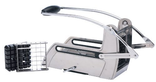Prepworks by Progressive Deluxe Potato Cutter by Progressive ()