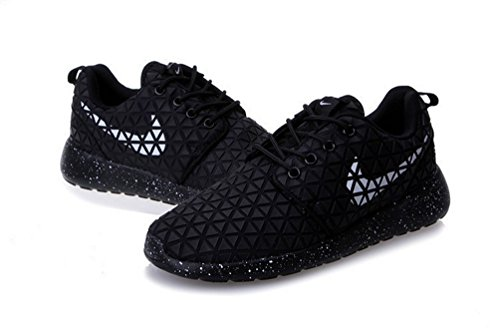 Nike Roshe One para mujer - YQTAK55DHPAP