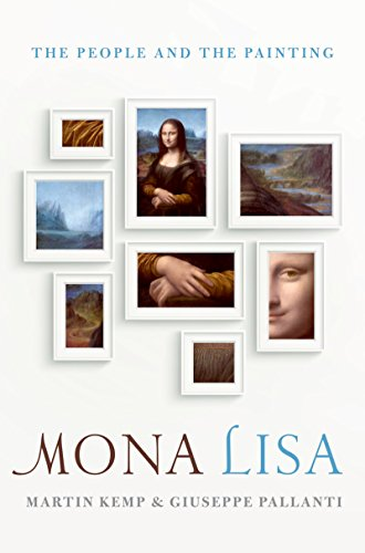 Amazon mona lisa the people and the painting ebook martin mona lisa the people and the painting by kemp martin pallanti fandeluxe Gallery