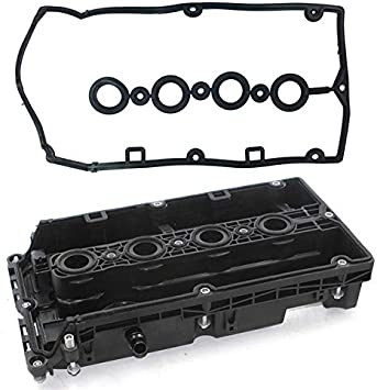 2011-2015 Chevrolet Cruze Sonic Cadillac Buick 1.4L Engine Valve Cover new OEM