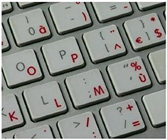 Adesivitastiera.it – Pegatinas de letras para teclado ...