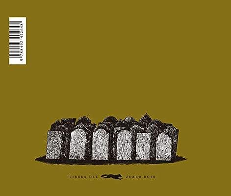 Los Pequeños Macabros Serie Edward Gorey Amazones