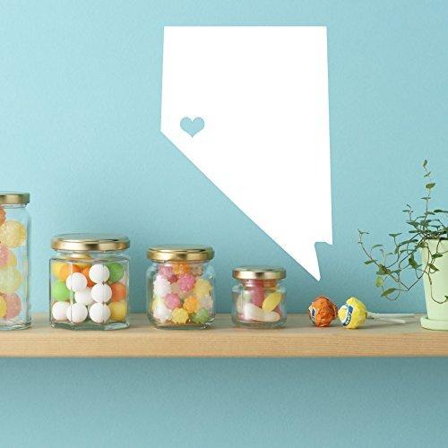 carson-city-nevada-i-love-texas-las-vegas-western-united-states