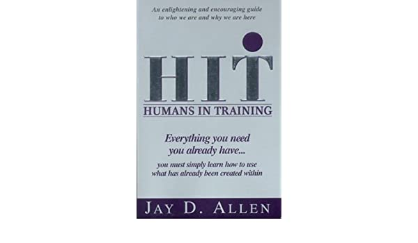 Humans in Training: Everything You Nees, You Already Have