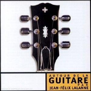 Autour de la Guitare : Various Artists: Amazon.es: Música