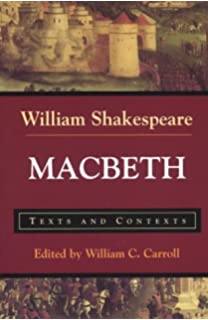 Algebra and trigonometry functions and applications prentice hall macbeth texts and contexts bedford shakespeare fandeluxe Choice Image