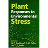 Plant Responses to Environmental Stress