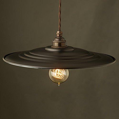 Light Fixtures Uae: ANYQOO Victorian Vintage Edison Bulb 40W A19 Squirrel