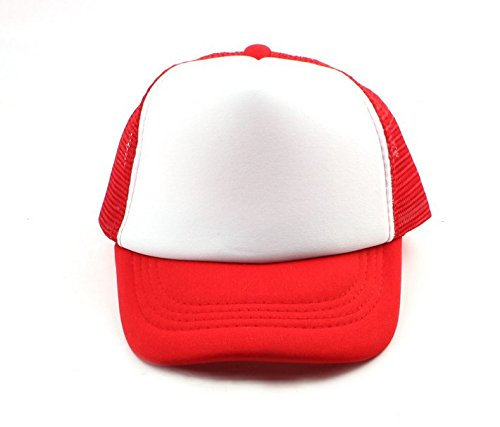 de Libre El Gorra 1x Los Verano Youkara Aire Hop de de Primavera Béisbol Hip al Béisbol Gorra De Sombrero Moda Deportes Sombrero Sol gzEqxwxU