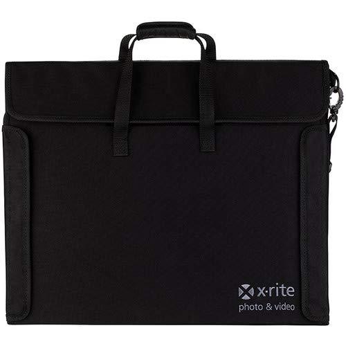 X-Rite ColorChecker Video XL Configurable Carry Case (No Target Included) Bags (MScc-XL-CS)