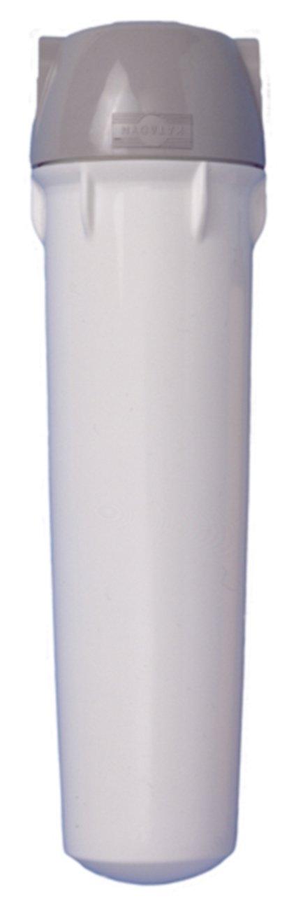 Katadyn Erwachsene Einbaufilter Gehäuse EBF Ersatzteil, Standard