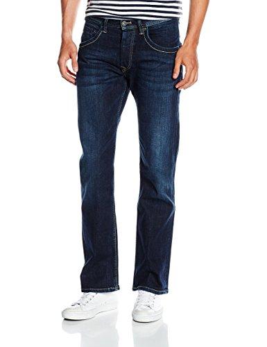 Herren denim Jeanius Pepe Blau Jeans pRcqfHg
