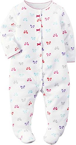carters-baby-girls-microfleece-115g151-white-nb