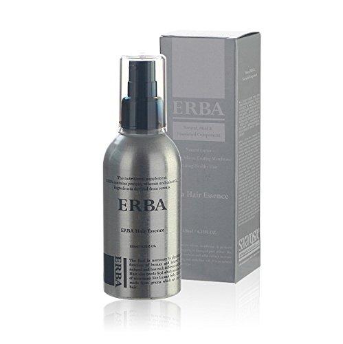 erba-hair-essence-405-floz-120ml-protein-vitamin-minerals-from-cereals-cream-essence-luxury-aluminum