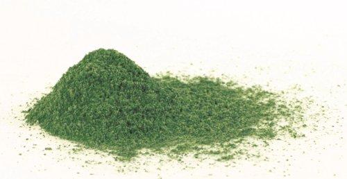 Organic Grown Broccoli Powder Unrefined product image